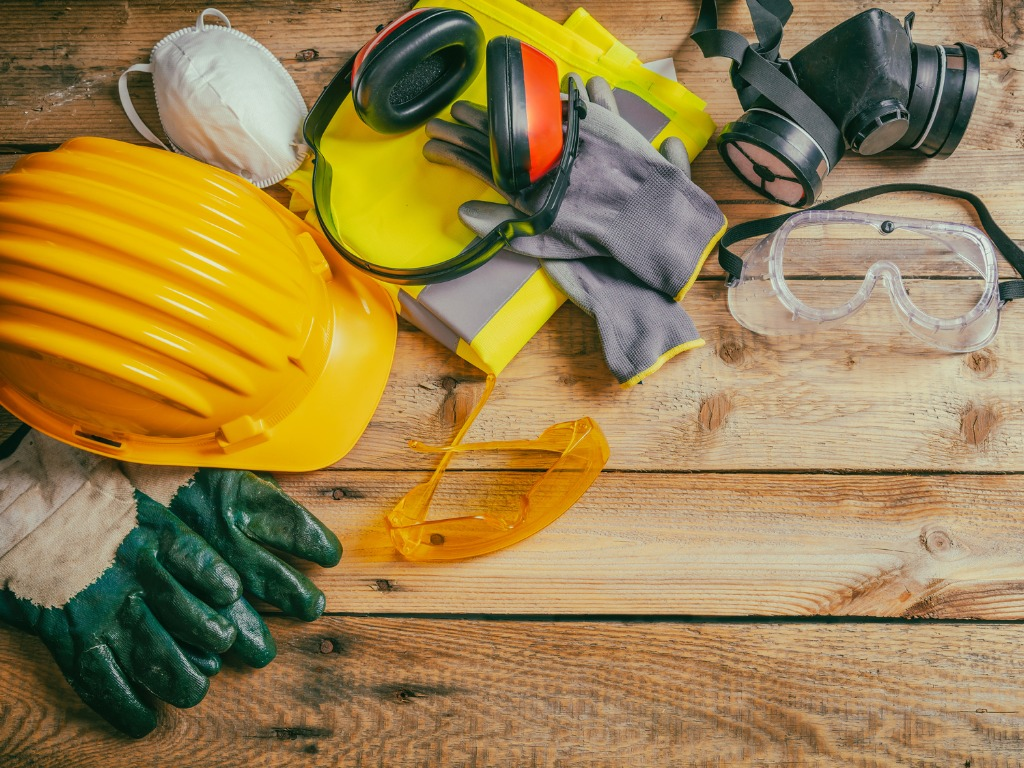 PPE (Enforcement) Regulations 2018 is coming to an end
